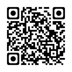 Unitag_QRCode_1492146212928