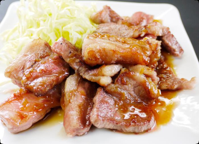 Shokuhaku-jokarupi-steak-kyabe-(30)