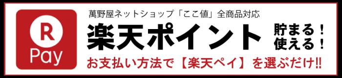 2018Rakuten-banner1