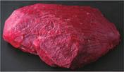 ウチ肉(内肉)